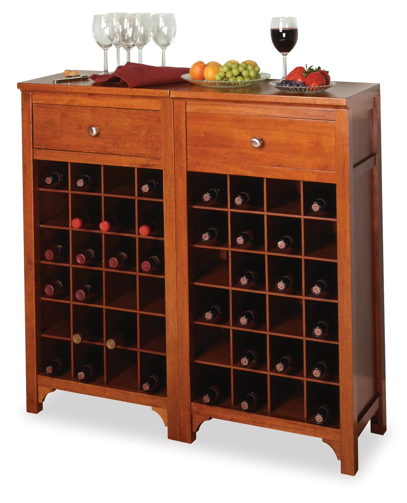 Wine Rack Cabinet Insert | Home Design Ideas
