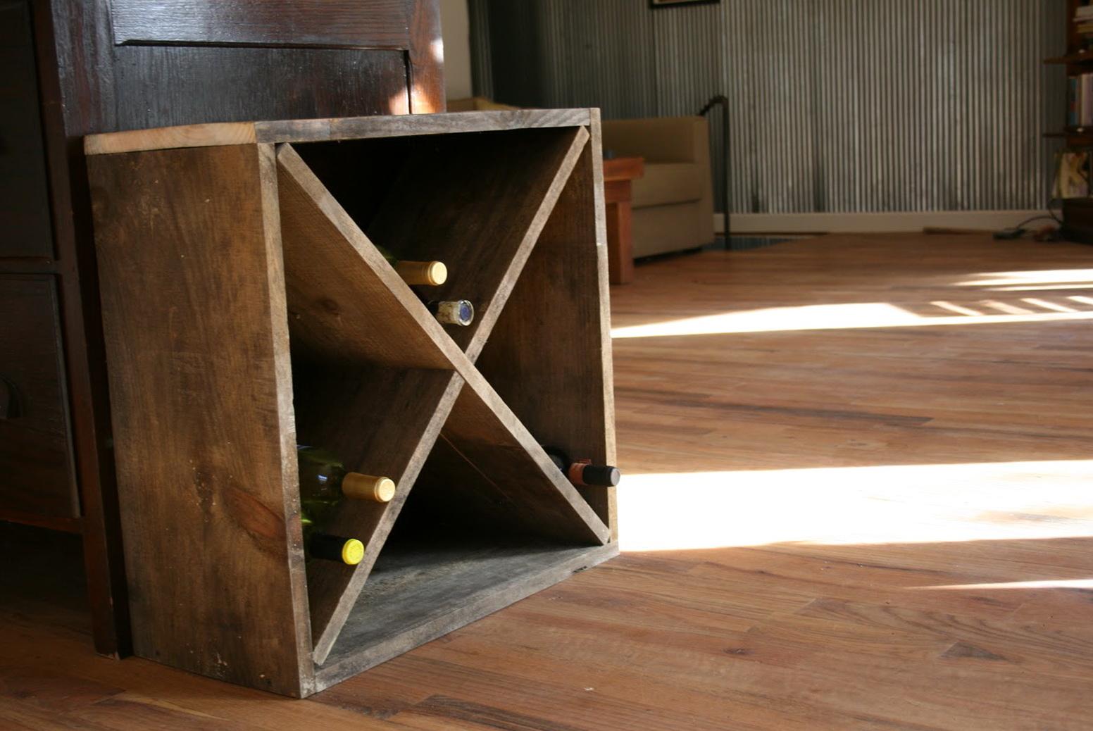Wine Rack Plans Diamond Home Design Ideas