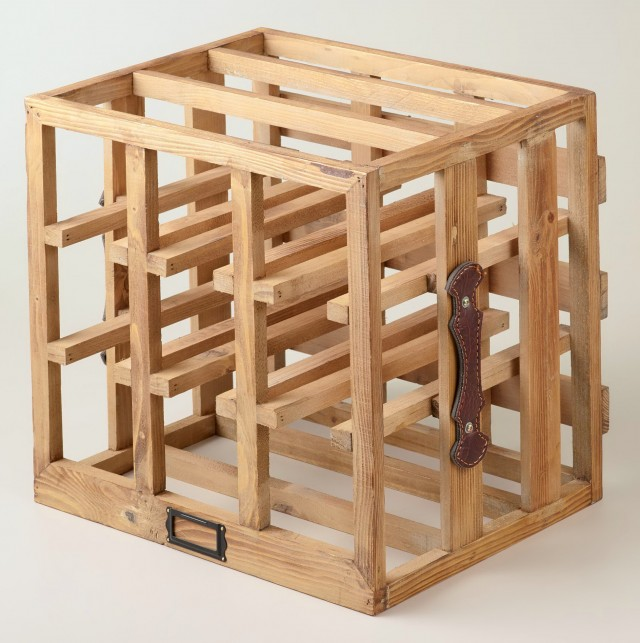 Wooden Wine Racks For Sale Home Design Ideas