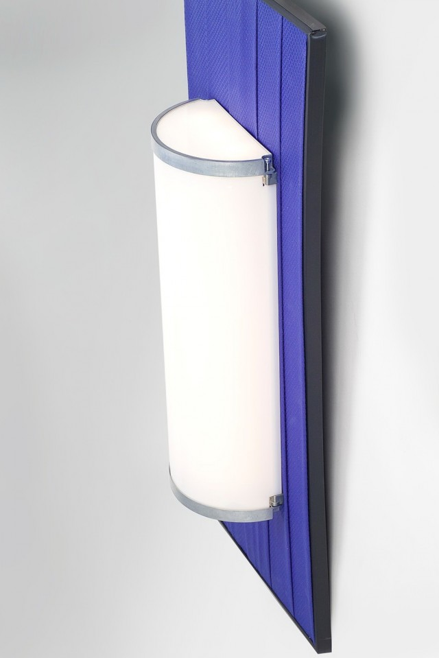 Wireless Led Wall Sconces