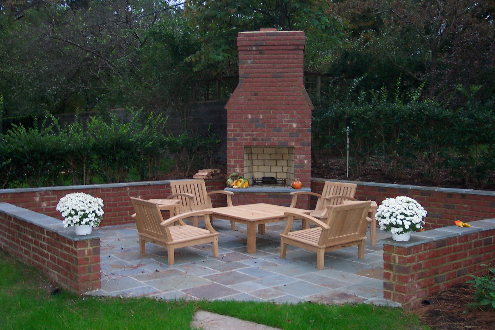 outdoor fireplace plans brick outdoor fireplace maybe stone