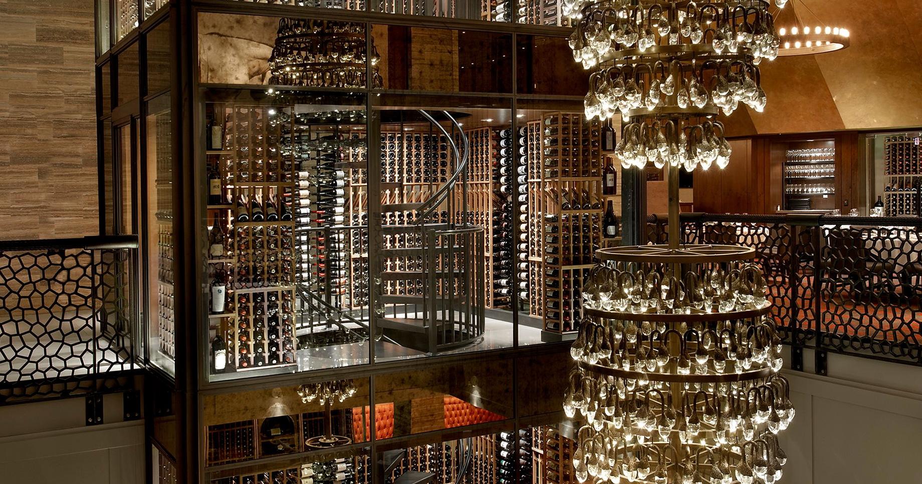 City cellar wine bar grill west palm beach fl home design ideas - City cellar wine bar grill ...