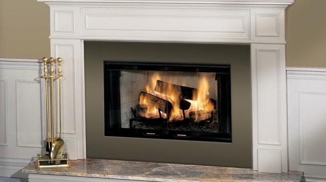 Zero Clearance Gas Fireplace Reviews   Home Design Ideas
