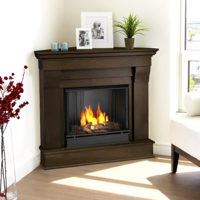Lowes Gas Fireplace Ventless Home Design Ideas