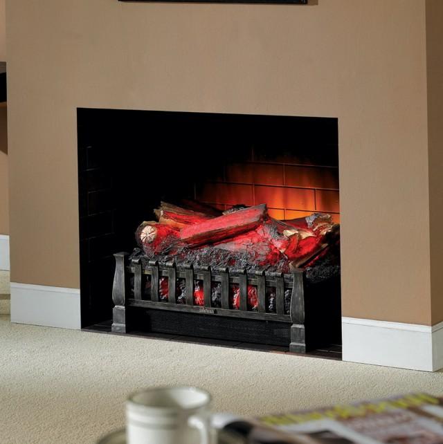 Duraflame Dfi020aru A004 Electric Fireplace Insert With Heater