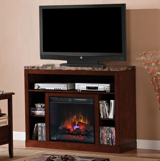 Duraflame Electric Fireplace Manual Home Design Ideas