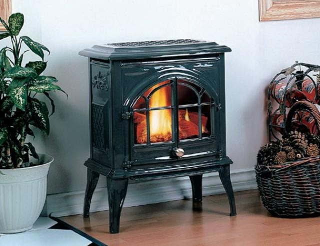 modern gas fireplace freestanding home design ideas best freestanding wood fireplace freestanding wood fireplace modern