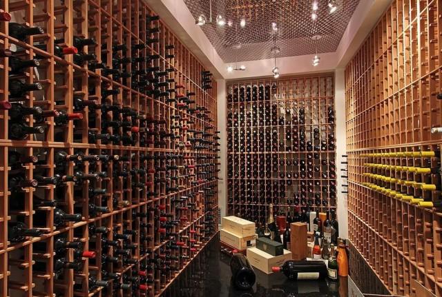 Glenora Wine Cellars Wedding Prices