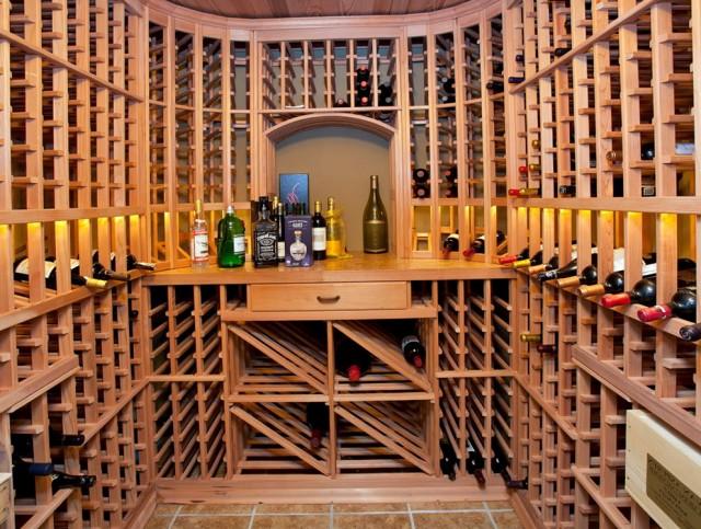 Heritage Wine Cellars Careers