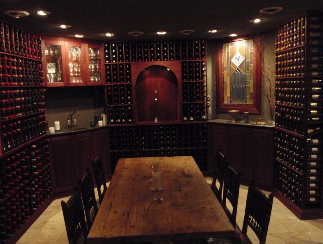 Holiday Wine Cellar Hours & Martin Wine Cellar Hours | Home Design Ideas