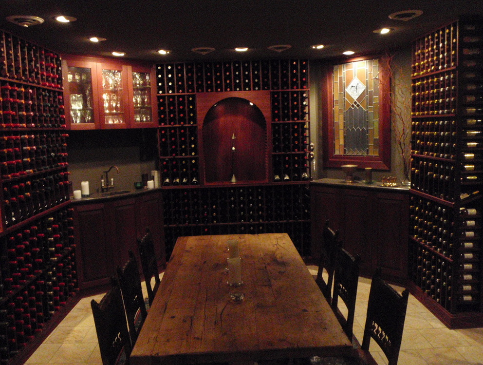 Holiday Wine Cellar Hours Home Design Ideas