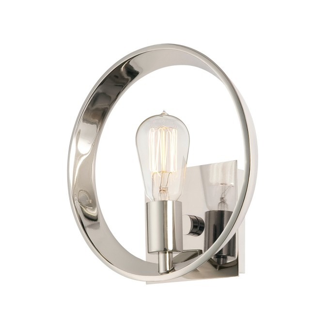 Home Theater Sconces Cheap