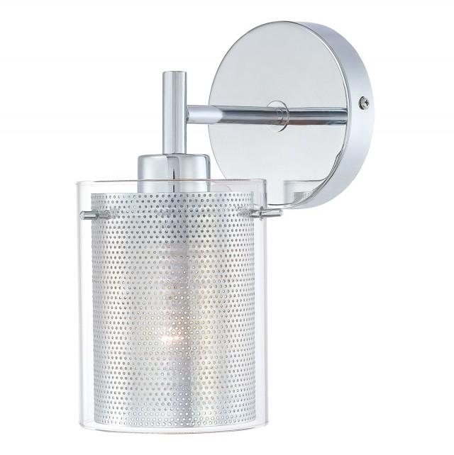 Ikea Wall Sconce Lighting
