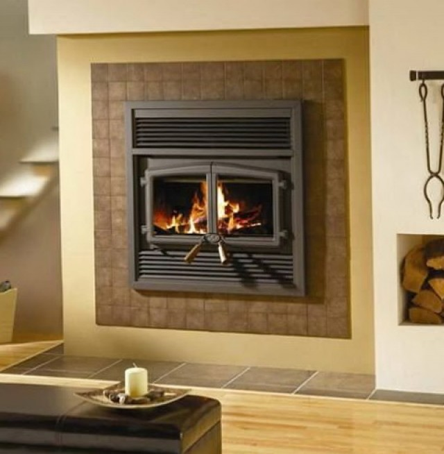 Zero Clearance Wood Burning Fireplace Manufacturers | Home Design ...