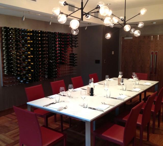 International Wine Cellar Reviews