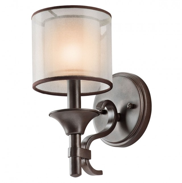 Kichler Wall Sconce Collection