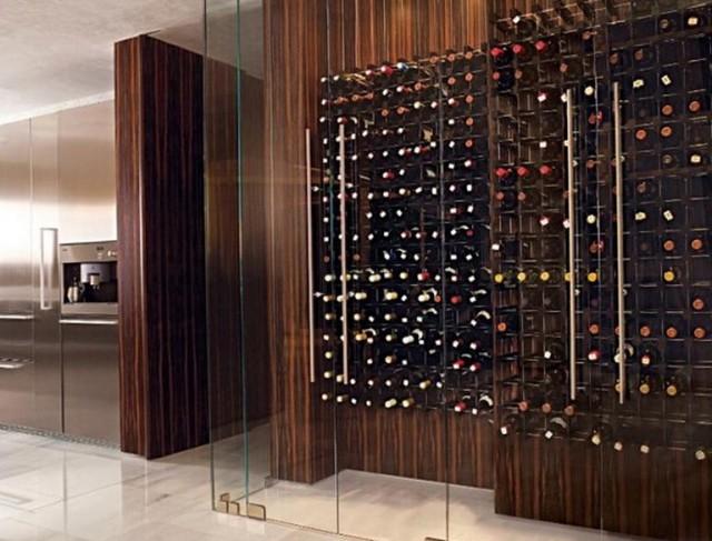 Knb Wine Cellars Yelp