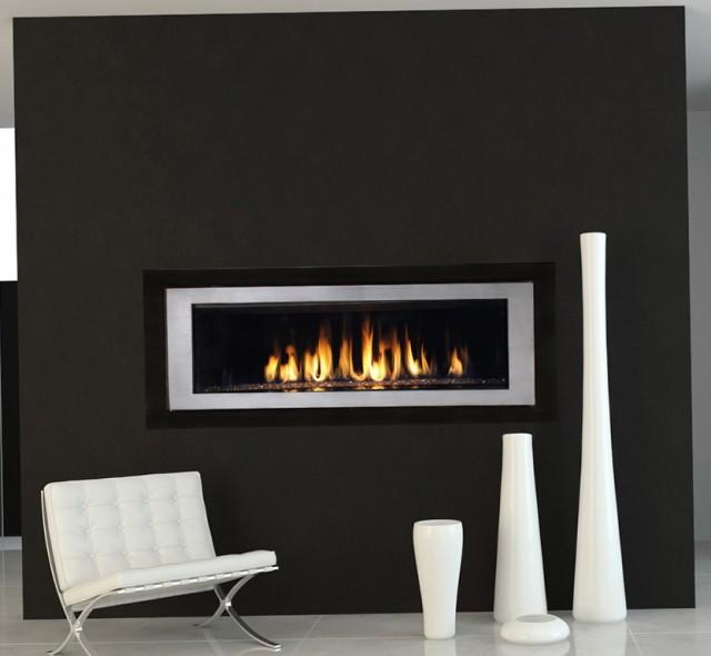 Lennox Fireplace Safety Screen