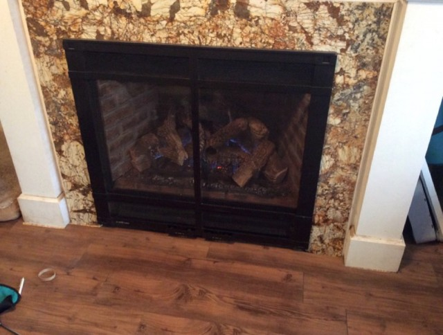 Gas Fireplace Repair Indianapolis | Home Design Ideas