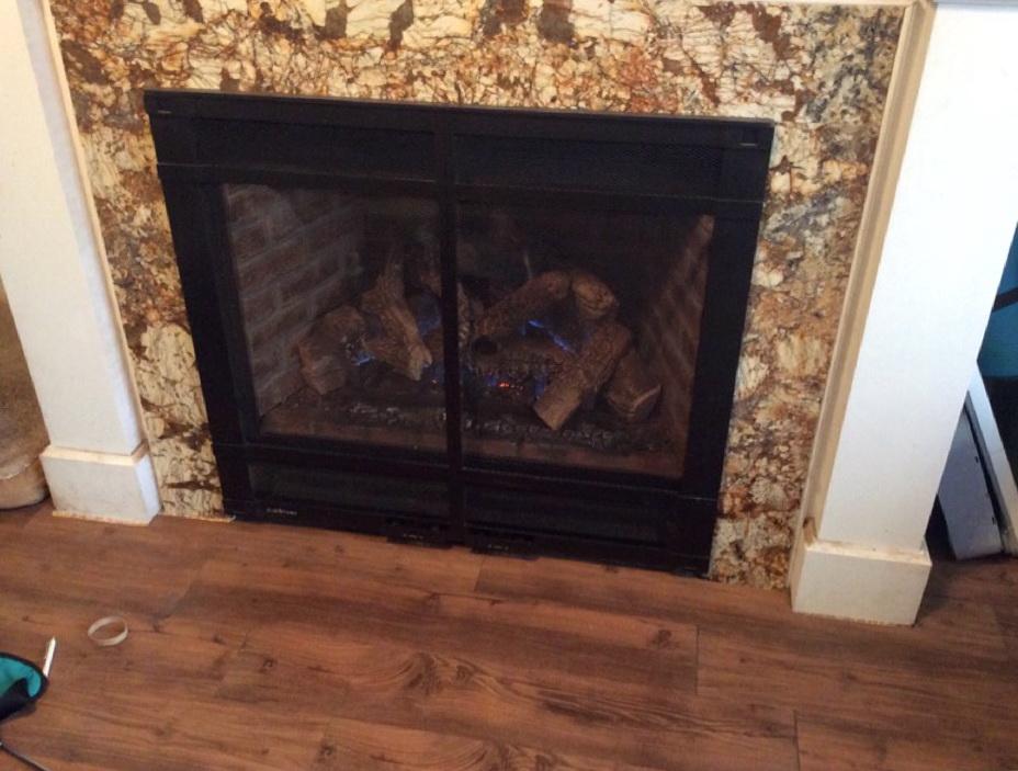 Gas Fireplace lennox gas fireplace : Lennox Gas Fireplace Repair | Home Design Ideas