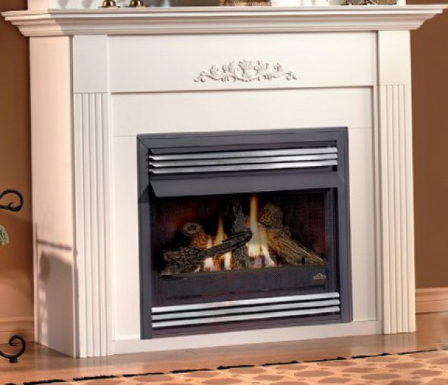 Fireplace Rugs Fireproof Lowes Home Design Ideas