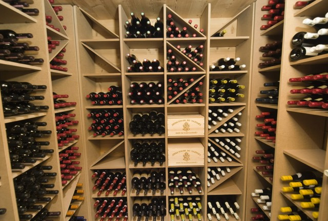 Martin Wine Cellar Baton Rouge Baton Rouge La  Home Design Ideas