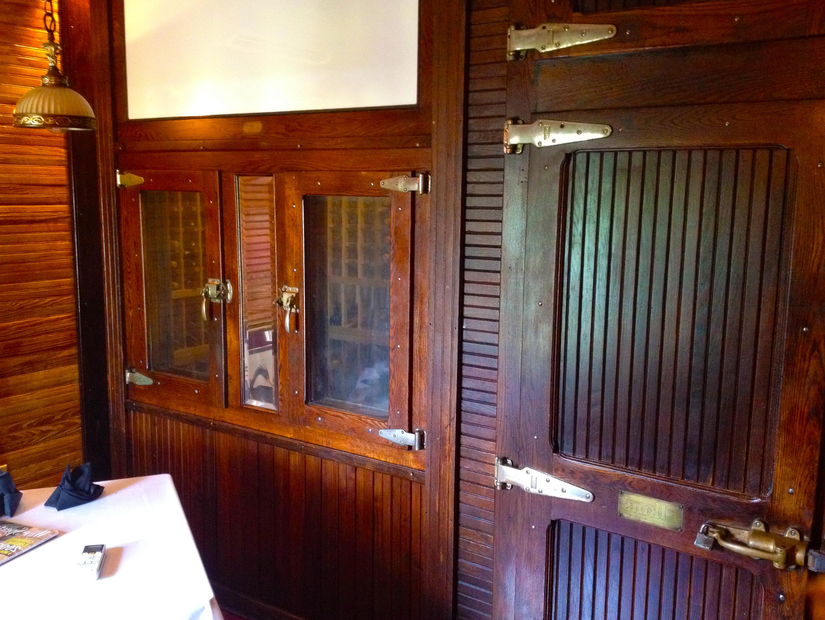 home design baton rouge martin wine cellar baton rouge baton rouge la home design ideas. Interior Design Ideas. Home Design Ideas