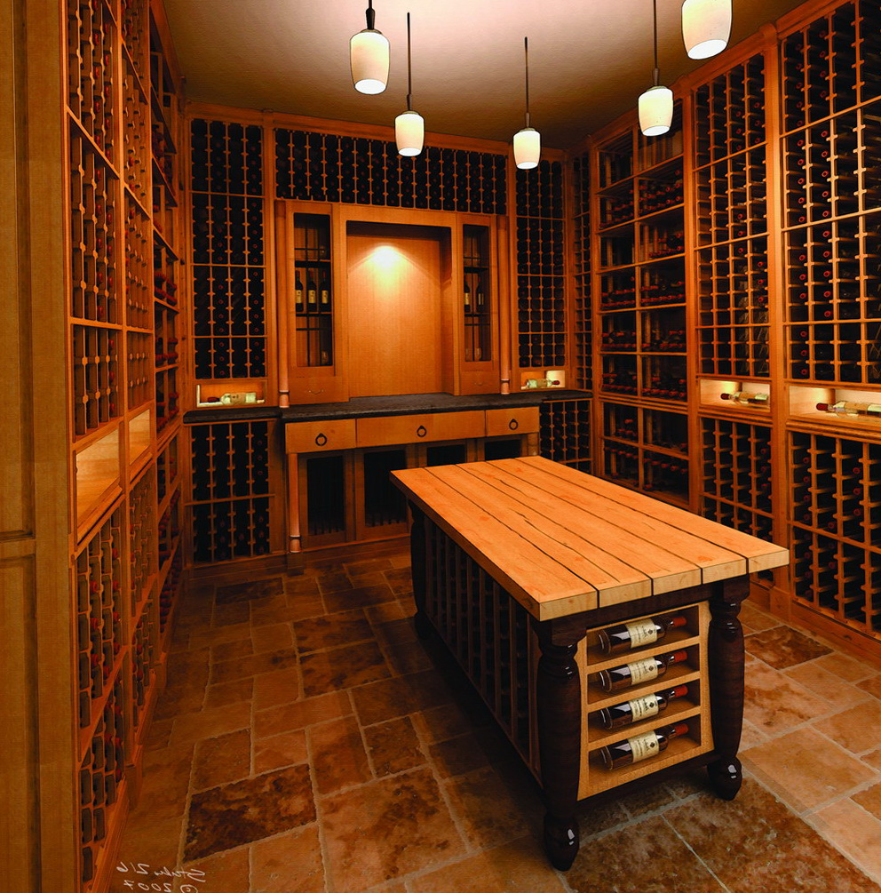 Martin Wine Cellar Jobs  Home Design Ideas