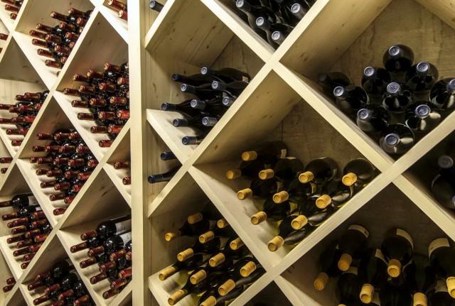 Martin Wine Cellar Menu & The Wine Cellar Los Gatos Menu | Home Design Ideas