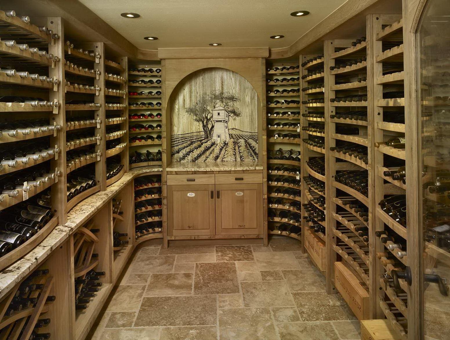 Martin Wine Cellar New Orleans & Martin Wine Cellar New Orleans | Home Design Ideas