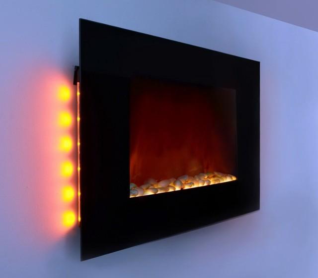 Electric Fireplace Heater Shoprite | Home Design Ideas