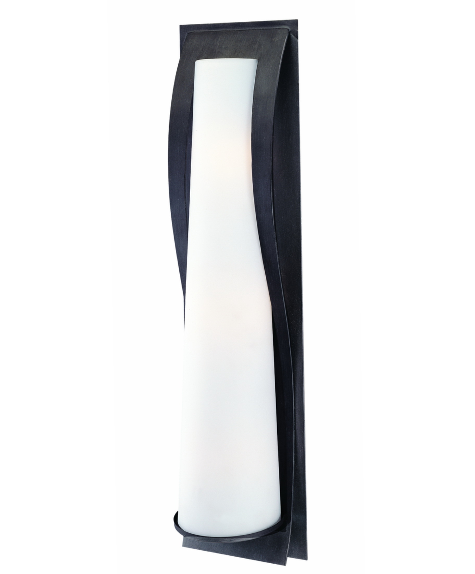 Permalink to Modern Outdoor Wall Sconce Lighting