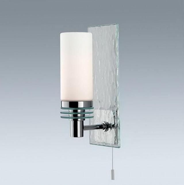 Modern Sconce Light Fixtures