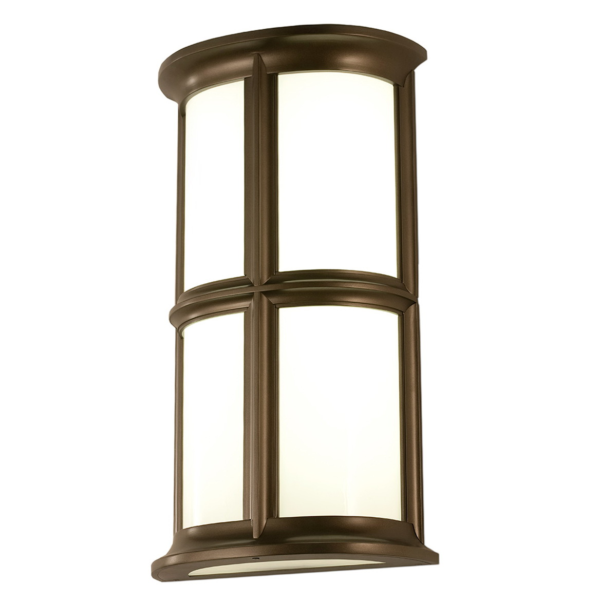 arm floor sconces sconce cover shade drum wall excellent with and reading swing for light plug cord lamps headboard portfolio mounted lamp