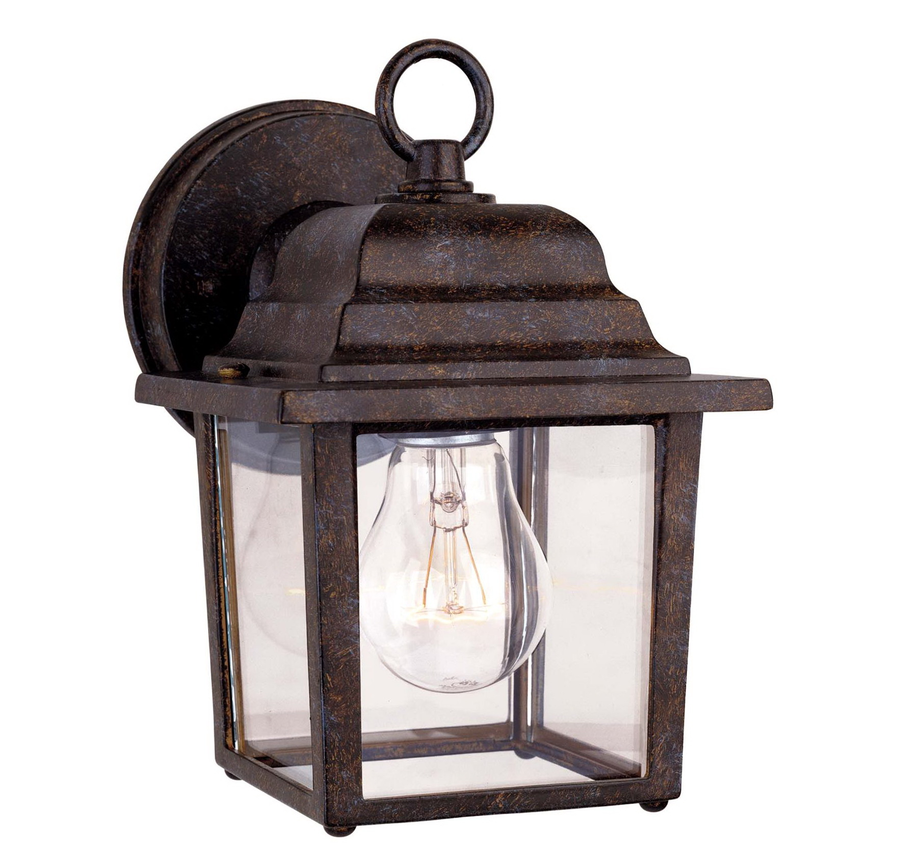 Sconce Lighting Fixtures Home Depot | Home Design Ideas