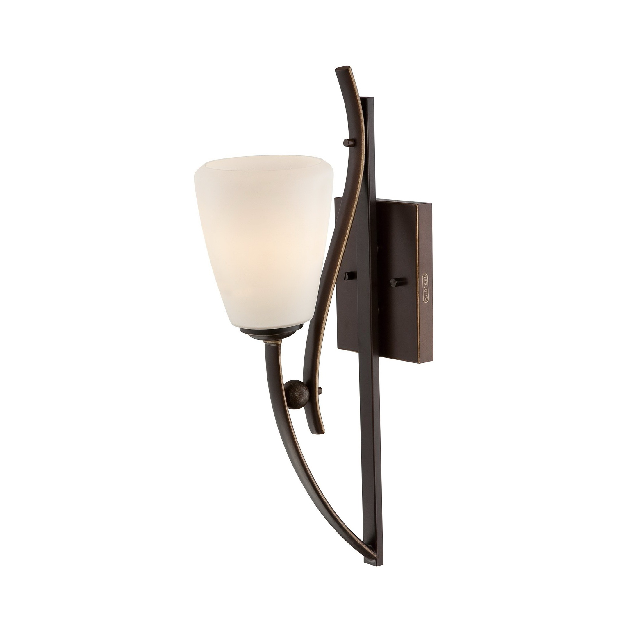 sconce lighting fixtures with switch home design ideas