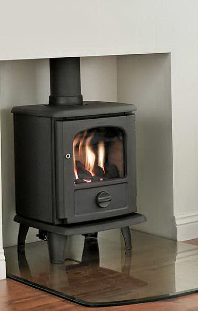 small gas stove fireplace.  Gas Small Gas Stove Fireplace On 0