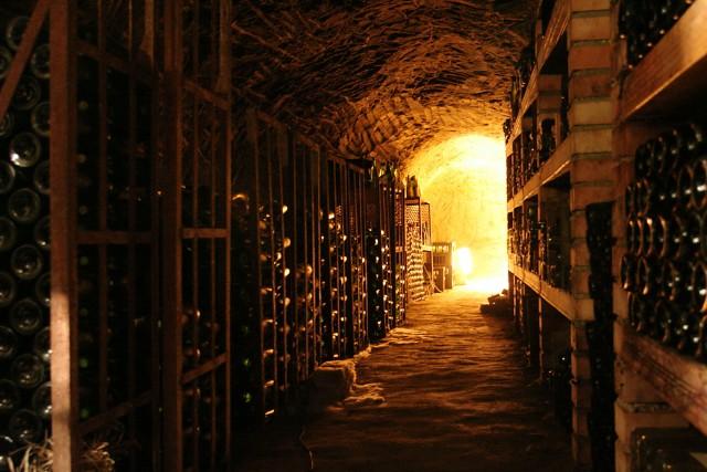 The Wine Cellar Auckland