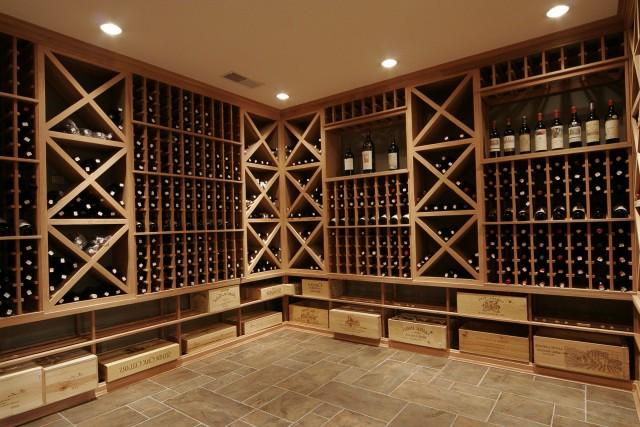 The Wine Cellar Chelmsford