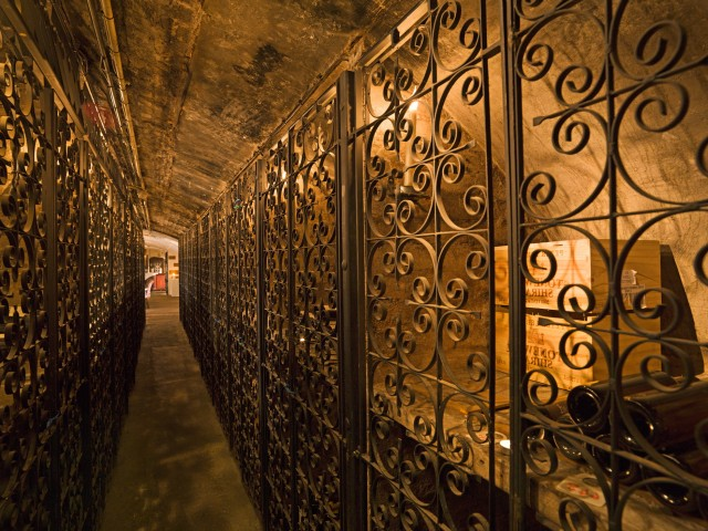 The Wine Cellar Jacksonville Fl