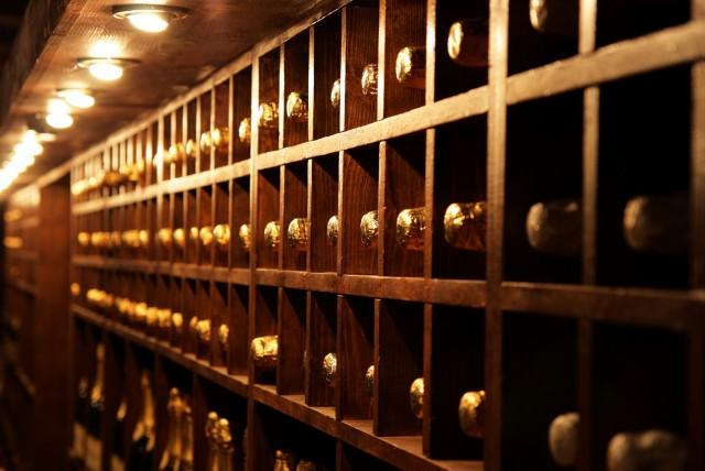 The Wine Cellar Norwich