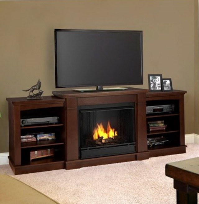 Tv Stand With Fireplace Big Lots - Gas Fireplace With Tv Stand Home Design  Ideas - - Gas Fireplace Tv Stand Show Home Design