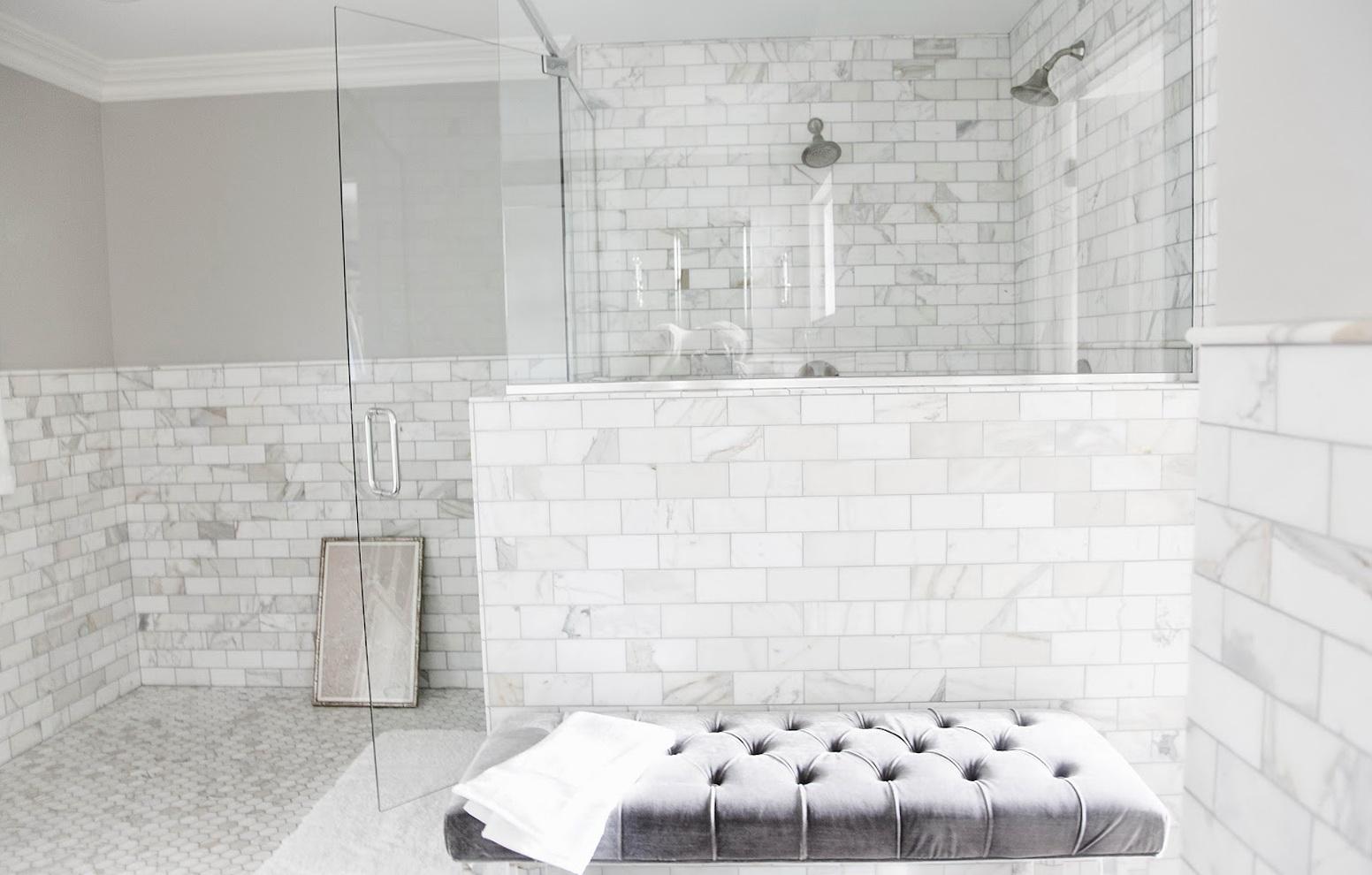 Visual Comfort Star Sconce Home Design Ideas