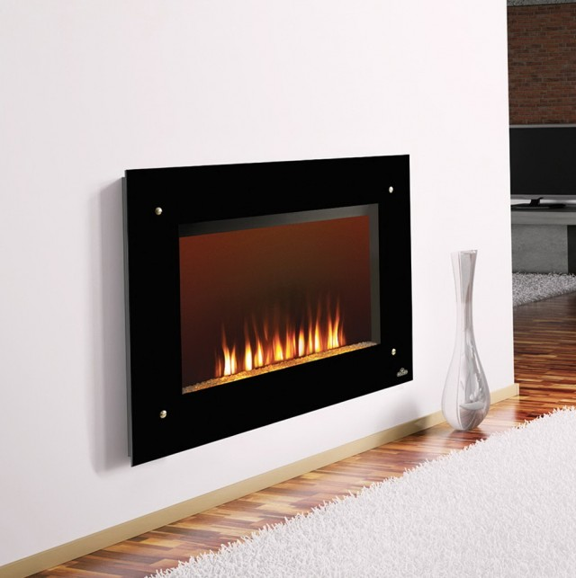 Electric Fireplace Heater Shoprite Home Design Ideas