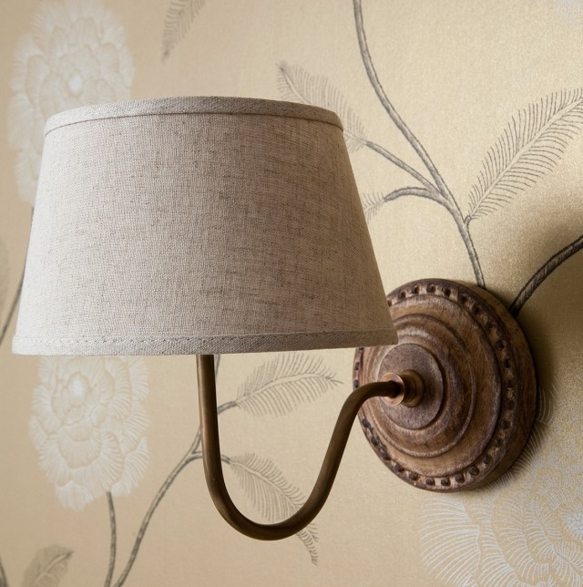 Wall Sconces For Bedroom