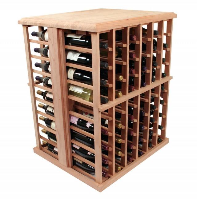 Wine Cellar Innovations Installation Video