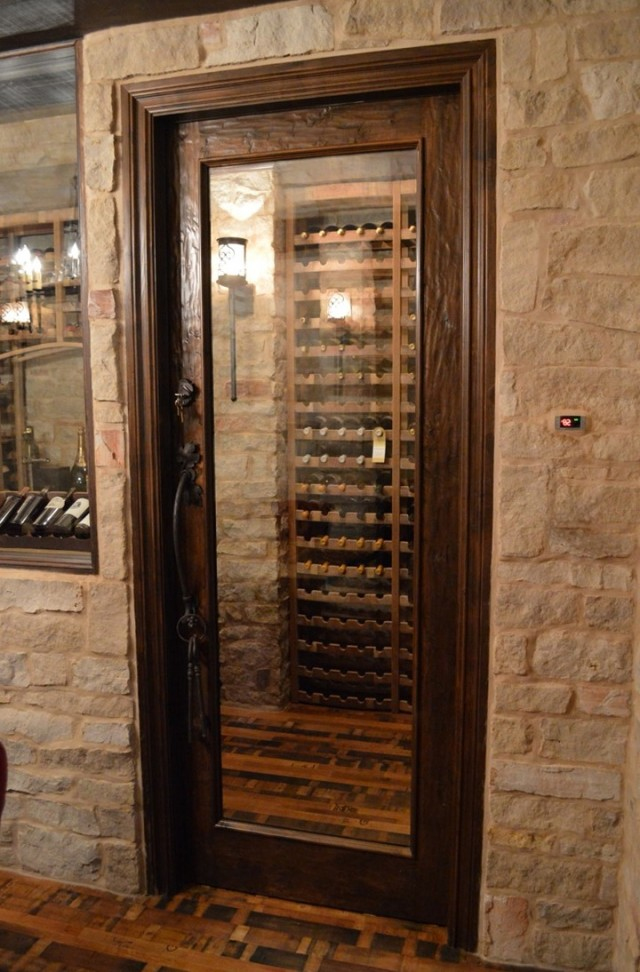 Wine Cellar Refrigeration Units Home Design Ideas