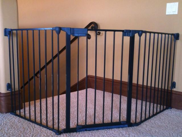 Child Proof Fireplace Gate Home Design Ideas