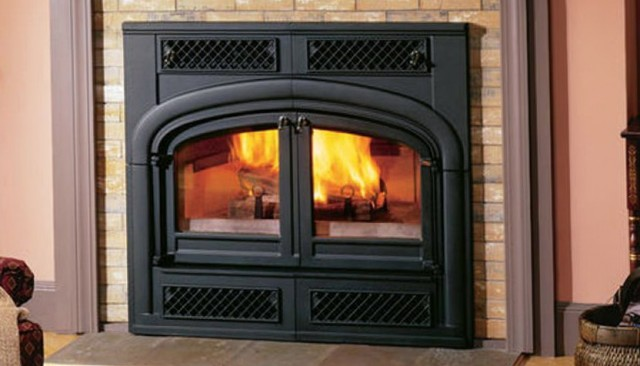 Hampton Bay Derry Electric Fireplace Home Design Ideas