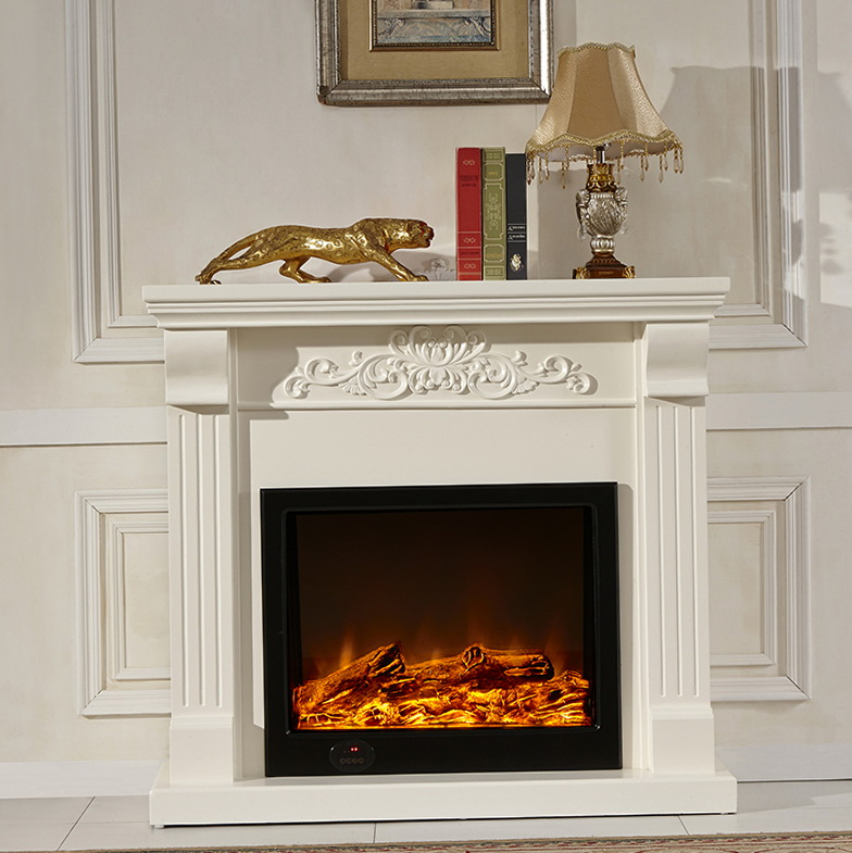 Buy Electric Fireplace Online | Home Design Ideas